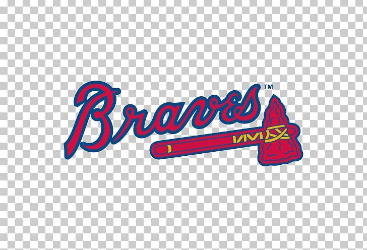 Sun trust clipart graphic library library Atlanta Braves MLB Arizona Diamondbacks Baseball SunTrust ... graphic library library