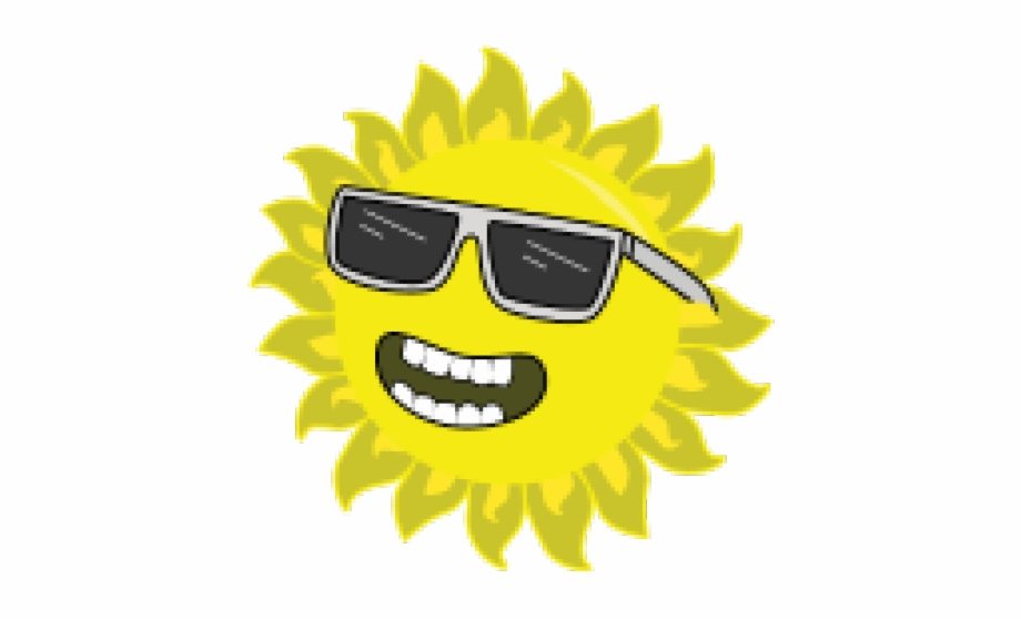 Sun trust clipart black and white library Smiling Sun Pictures - Suntrust Bank Live For A Sunny Day ... black and white library