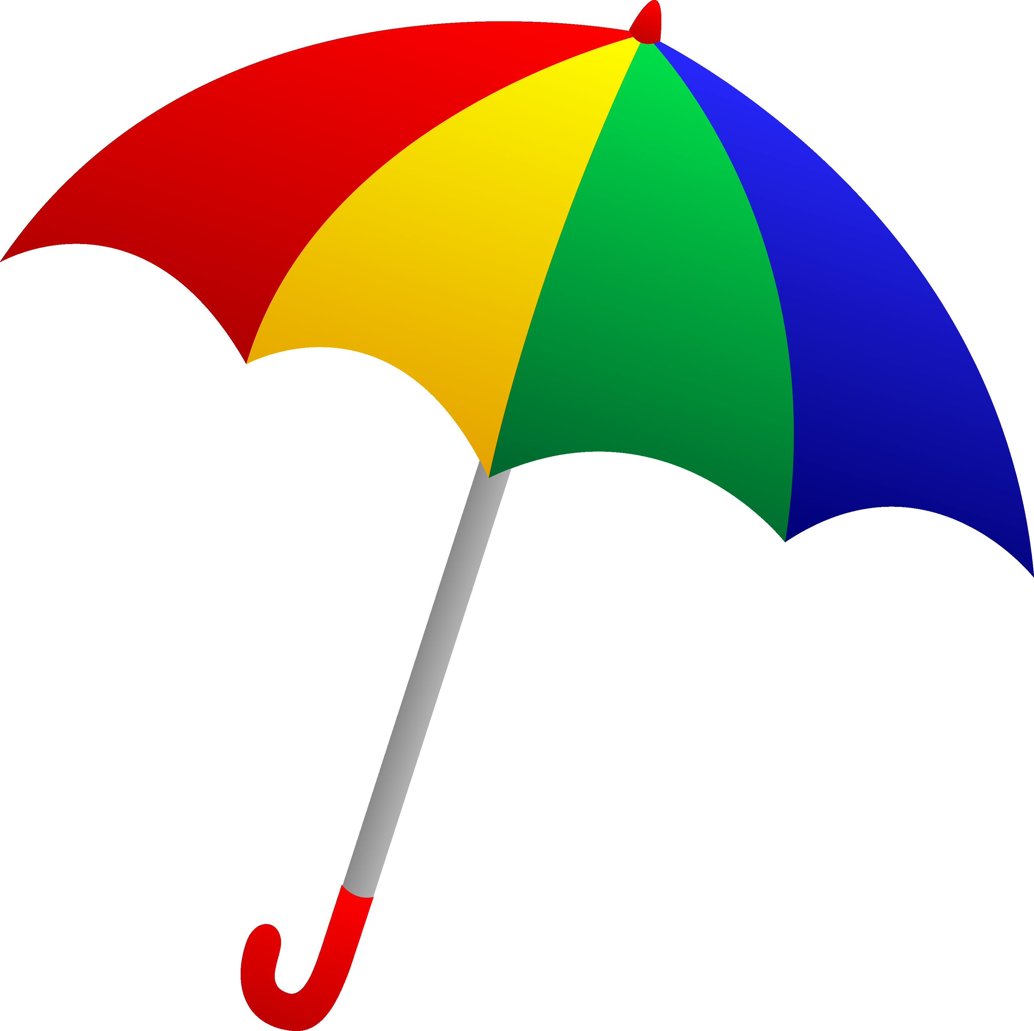 Sun umbrella clipart svg Fotos Umbrella - Imagens Umbrella - ClickGrátis | Rainy Days | Pinterest svg