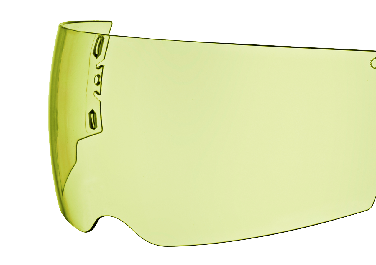 Sun visor clipart png free download E1 - SCHUBERTH png free download