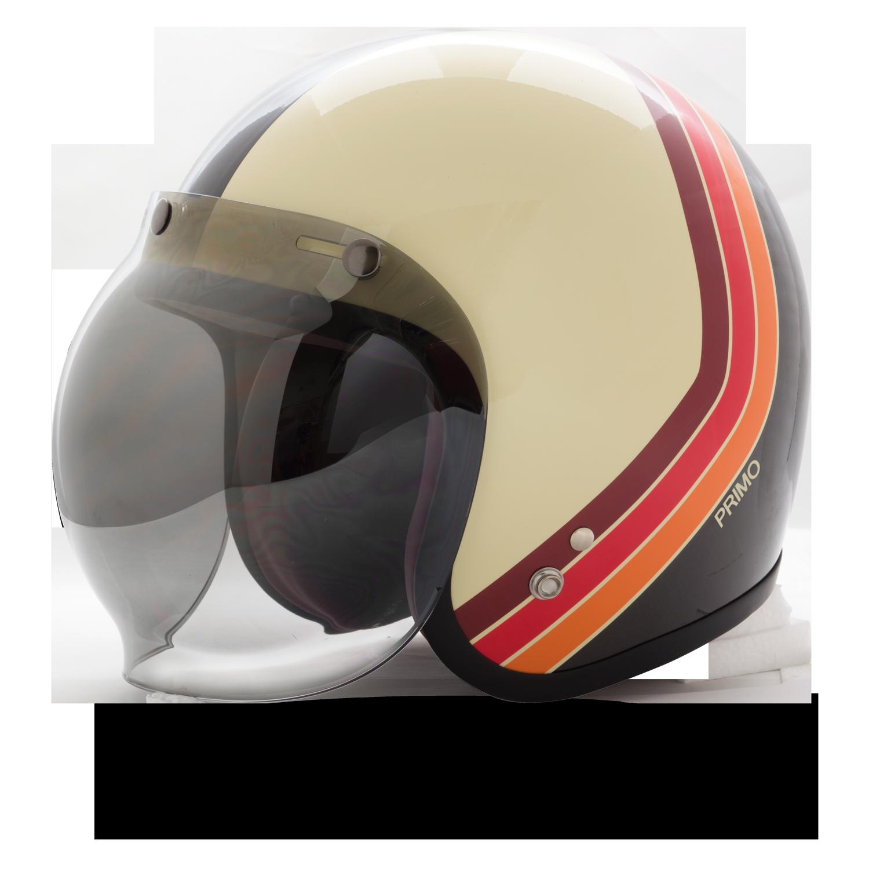 Sun visor clipart graphic royalty free library Primo Retro - Adult Open Face Helmet   Origine Helmets Canada graphic royalty free library