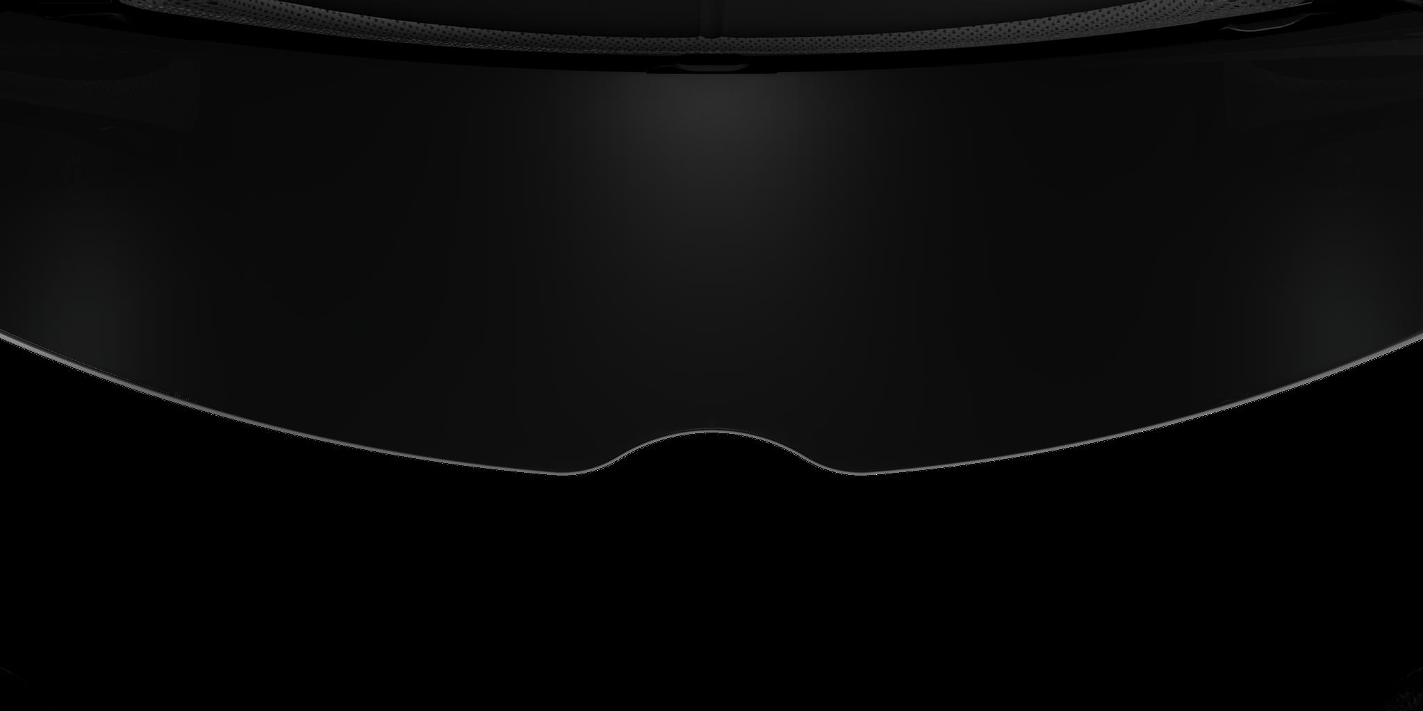Sun visor clipart clip transparent download BMW Motorrad International : Equipment : System 7 Carbon clip transparent download