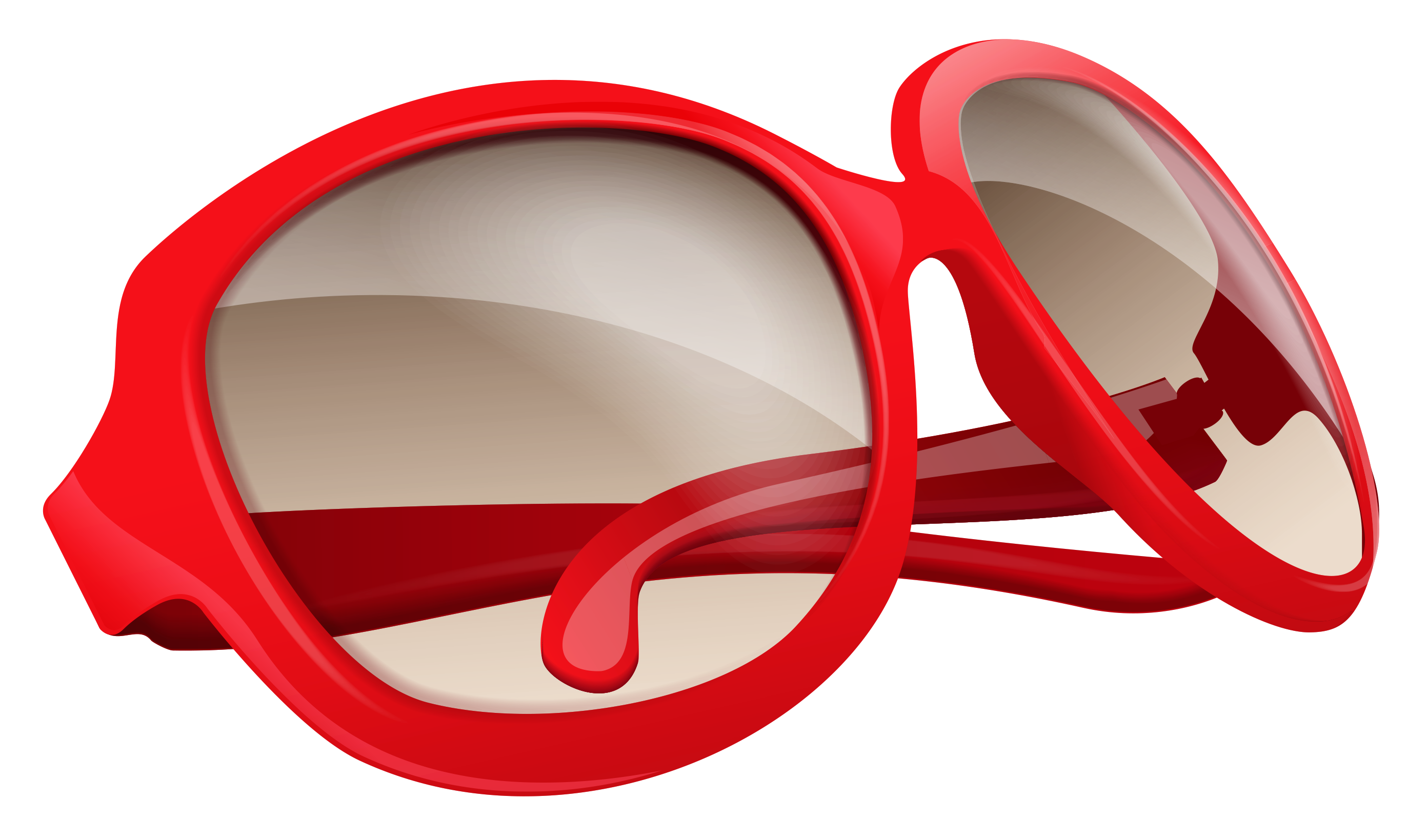 Sun with eclipse glasses clipart banner library Sunglasses PNG images free download banner library