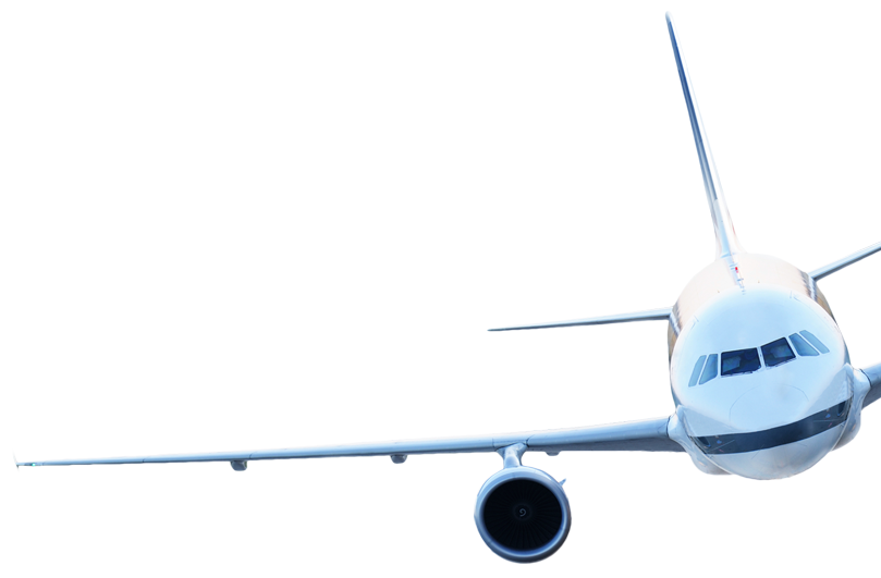 Sun with plane clipart picture freeuse download Airplane Eight | Isolated Stock Photo by noBACKS.com picture freeuse download