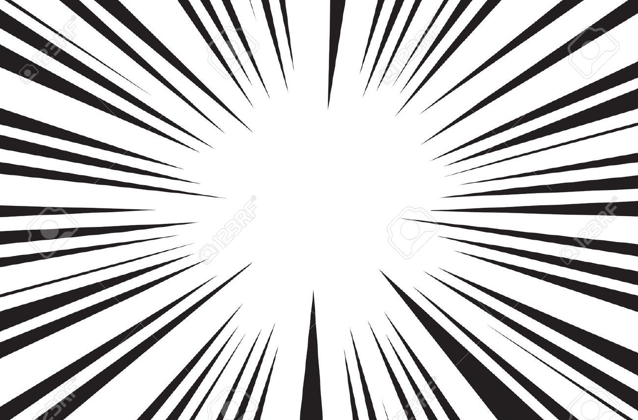 Sun with rays clipart black and white vector library Sun rays clipart black and white 2 » Clipart Portal vector library
