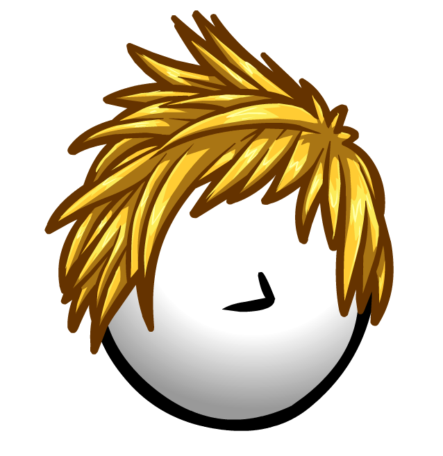 Sun with rays png clipart vector library library Image - The Sun Rays.PNG   Club Penguin Wiki   FANDOM powered by Wikia vector library library