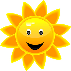 Happy face sun clipart picture freeuse library Free Cliparts Smiley Sunshine, Download Free Clip Art, Free ... picture freeuse library