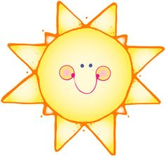Sunbeam clipart clip free stock Free Sunbeam Cliparts, Download Free Clip Art, Free Clip Art ... clip free stock