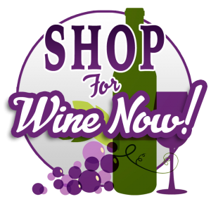 Sunbelt grapes clipart picture Our Wines – Sugarland Cellars picture