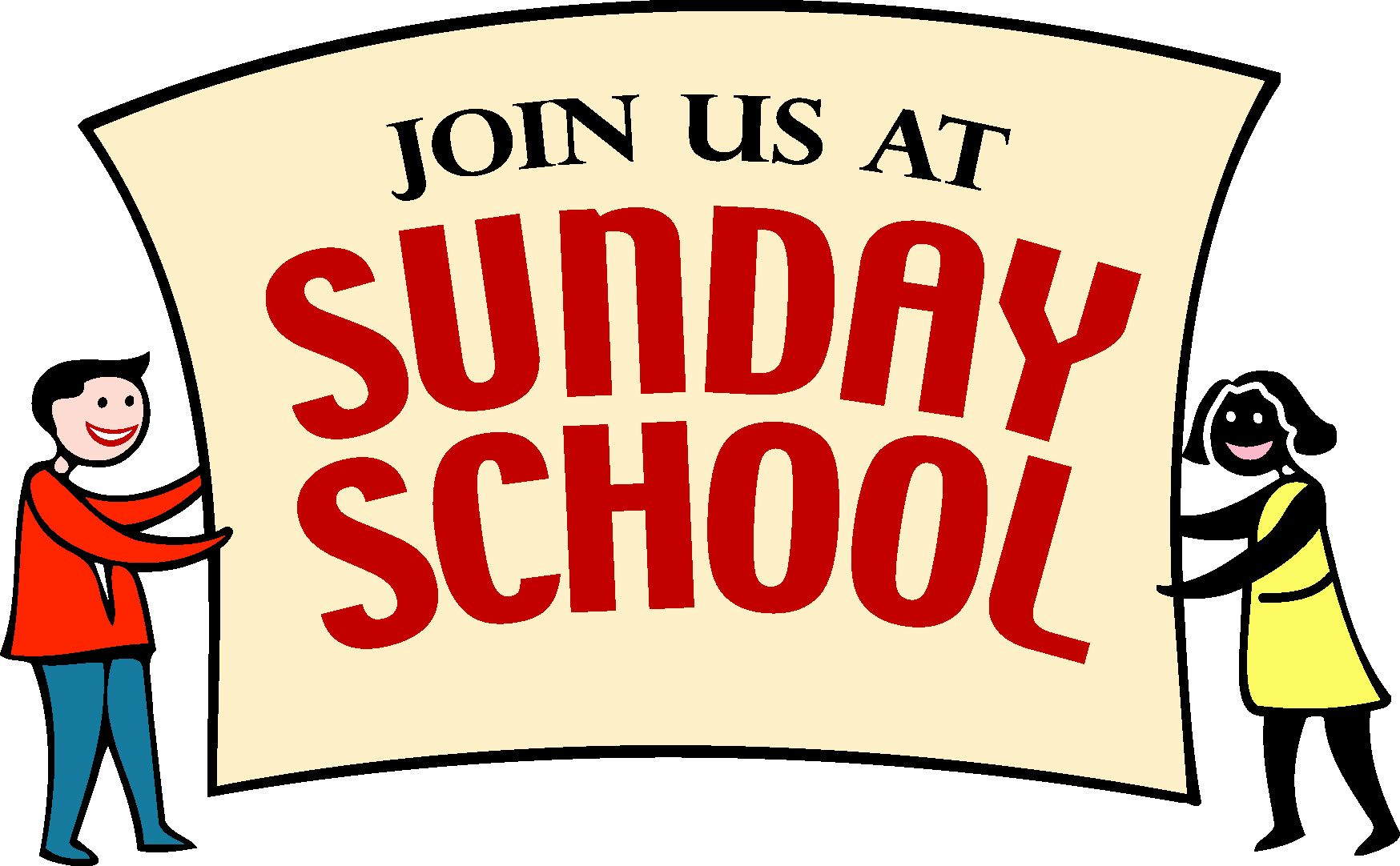Sunday school training clipart clipart library library Sunday School Clip Art | Clipart Panda - Free Clipart Images ... clipart library library