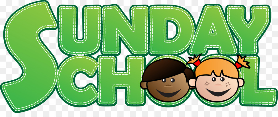 Sunday school clipart images picture library Green Grass Background clipart - School, Child, Grass ... picture library