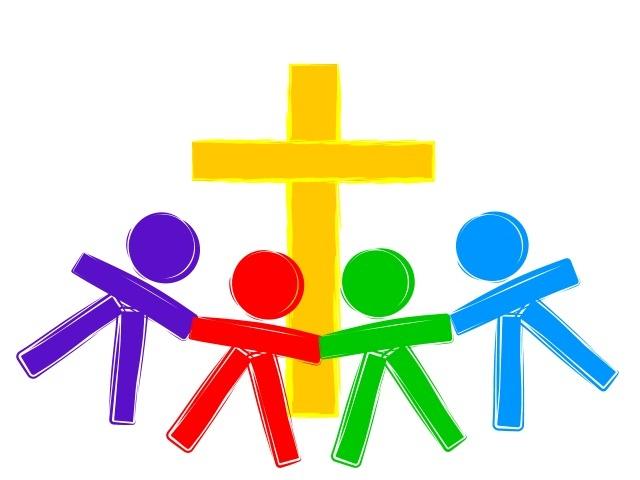 Sunday school clipart images clip art transparent download Free Church School Cliparts, Download Free Clip Art, Free ... clip art transparent download