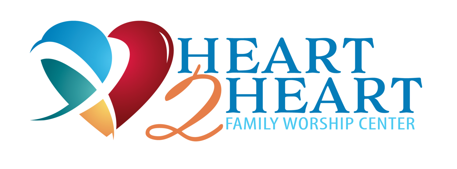 Sunday school news clipart picture royalty free download Sunday School — Heart 2 Heart Family Worship Center picture royalty free download