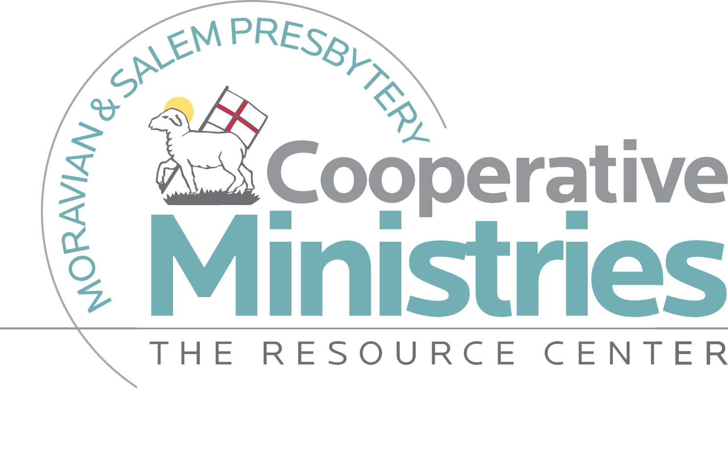 Sunday school news clipart graphic Curriculum Orders « Board Of Cooperative Ministries « Moravian ... graphic