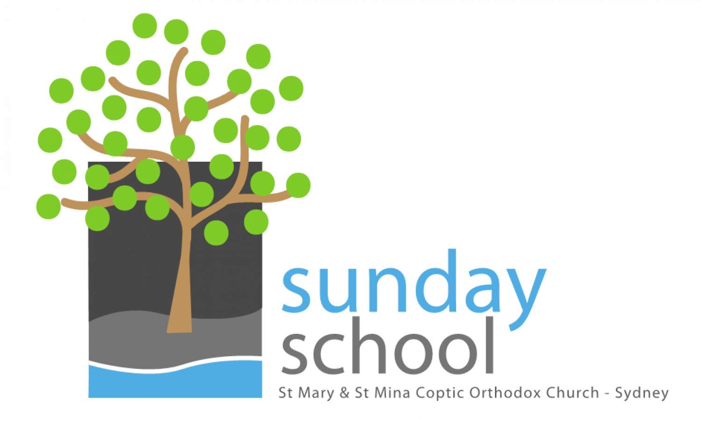 Sunday school news clipart banner transparent stock Sunday School Service | HisVine banner transparent stock