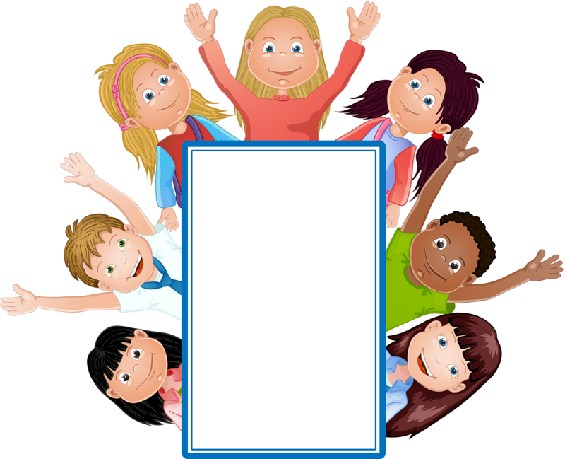 Sunday school promotion clipart clip art free download etiquette,scrap,png,pancarte | Oklevélképek | Pinterest | Etiquette ... clip art free download