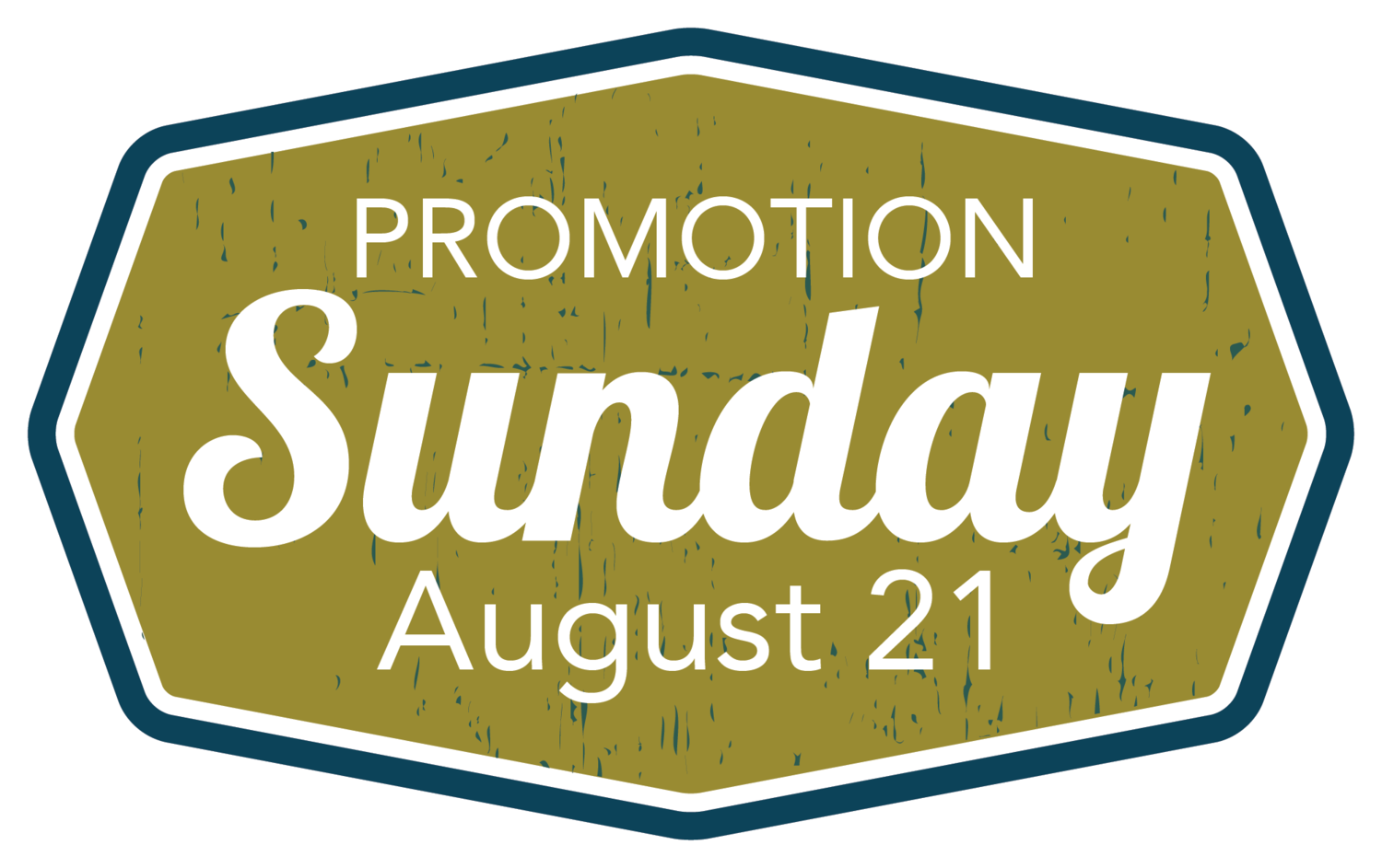 Sunday school promotion clipart graphic library download Promotion Sunday — First United Methodist Church graphic library download