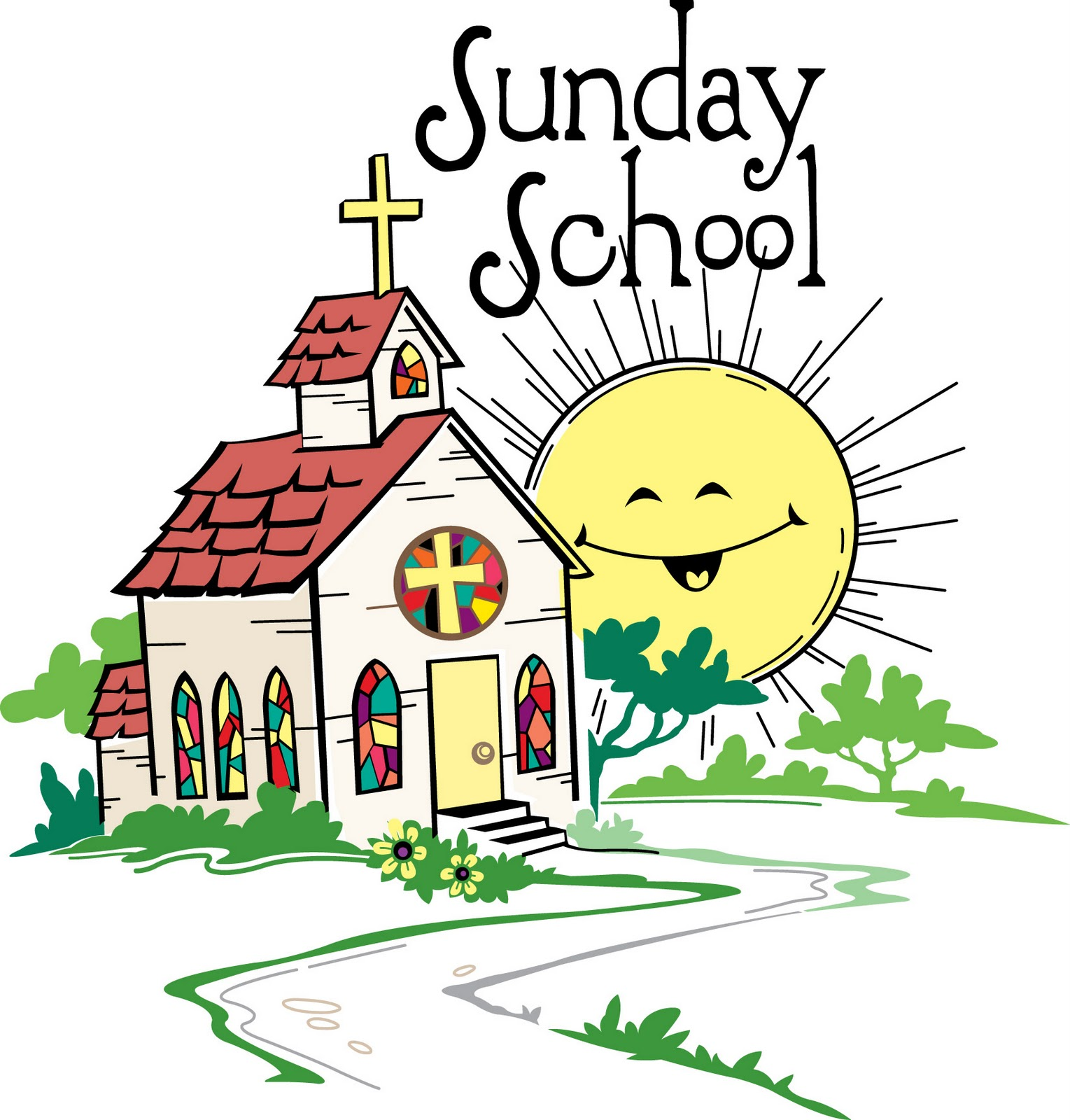 Sunday school resumes clipart png freeuse library St. Thomas Malankara Orthodox Valiyapally, Los Angeles ... png freeuse library