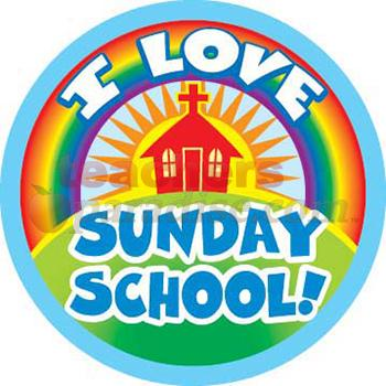 Sunday school resumes clipart graphic free library Easter Sunday No Sunday School – St Paul Lutheran Church in ... graphic free library