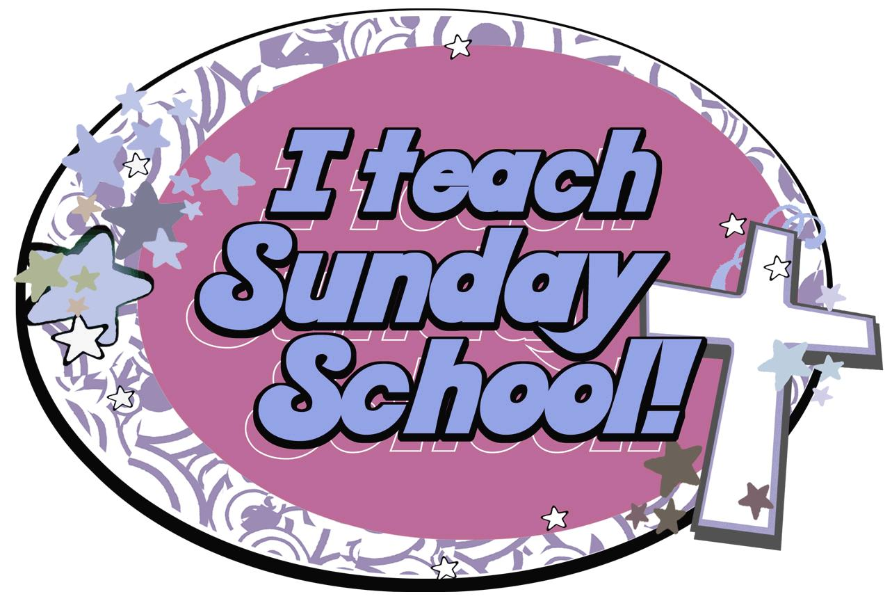 Sunday school training clipart vector transparent stock Sunday School Teacher Clipart - Clip Art Library vector transparent stock