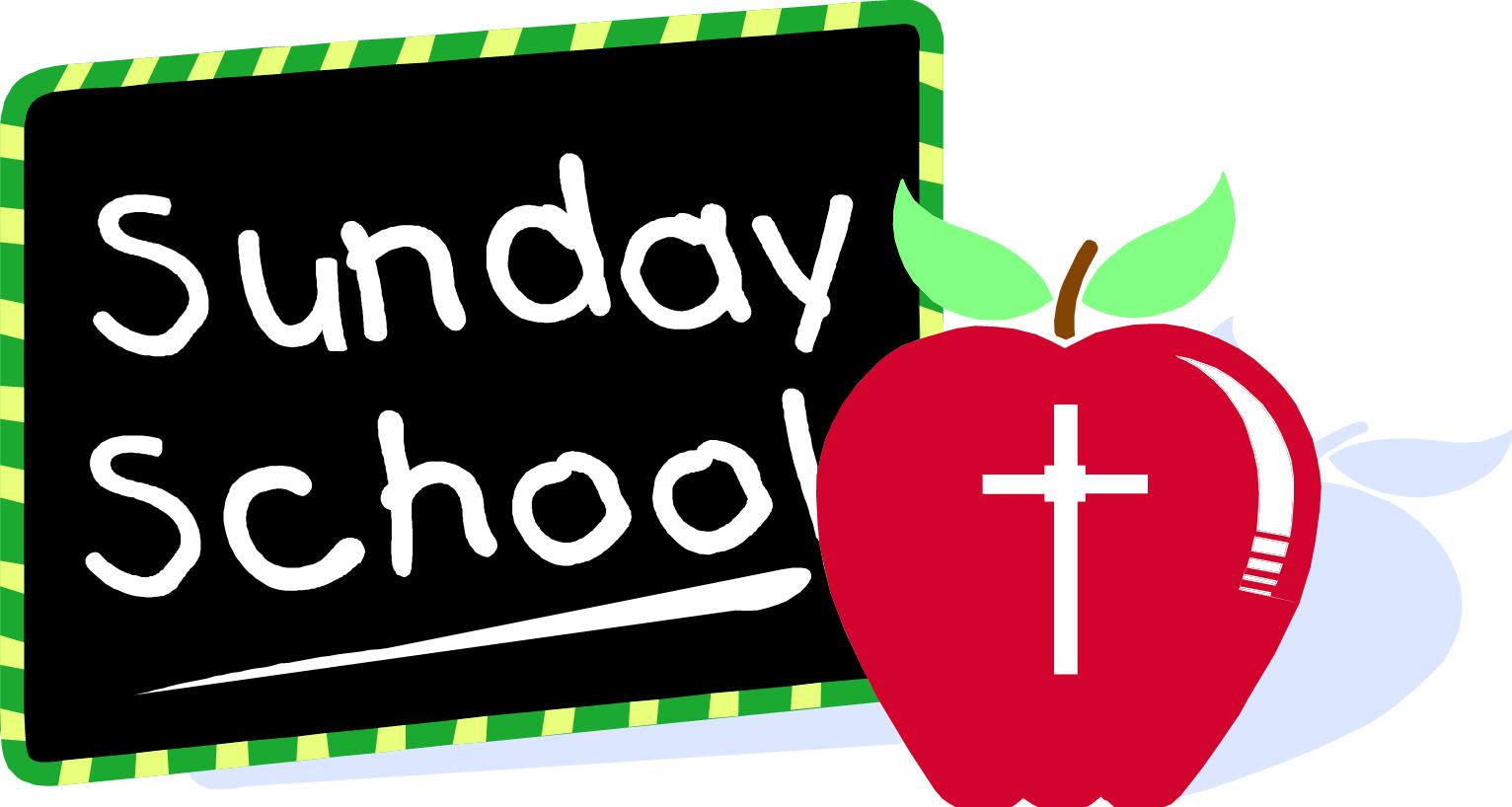 Sunday school training clipart jpg black and white download Church School Cliparts | Free download best Church School ... jpg black and white download
