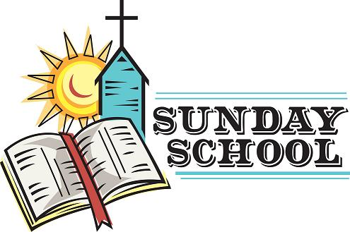 Sunday school training clipart vector transparent download Sunday School Clip Art | Clipart Panda - Free Clipart Images vector transparent download