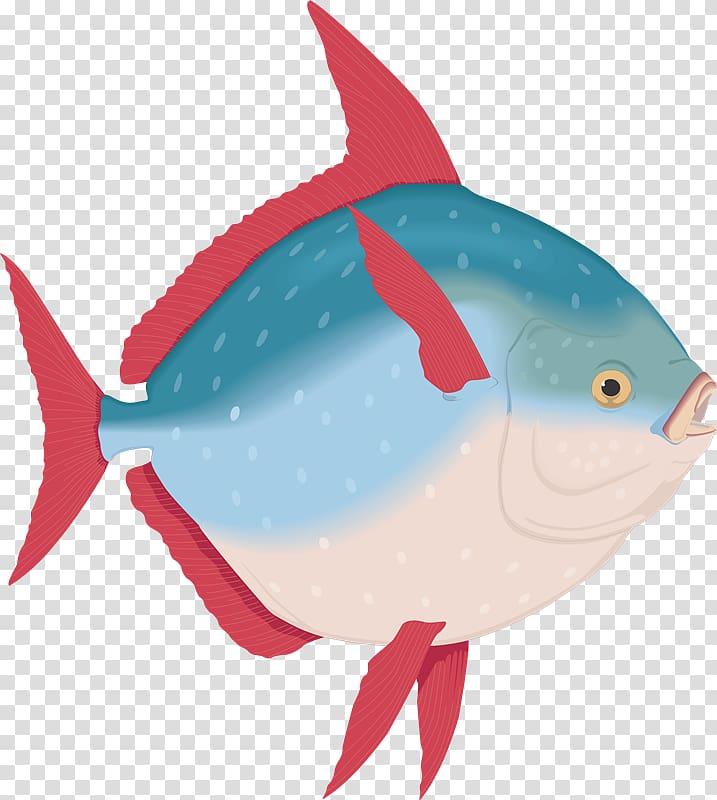 Sunfish clipart freeuse stock Ocean sunfish Animal Malayalam, fish transparent background ... freeuse stock