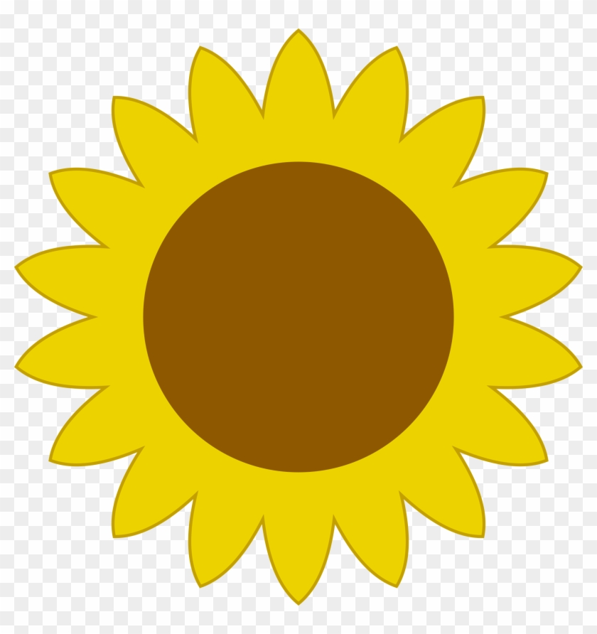 Sunflower stock clipart picture transparent Image Freeuse Stock Sunflowers Clipart For Free Download ... picture transparent