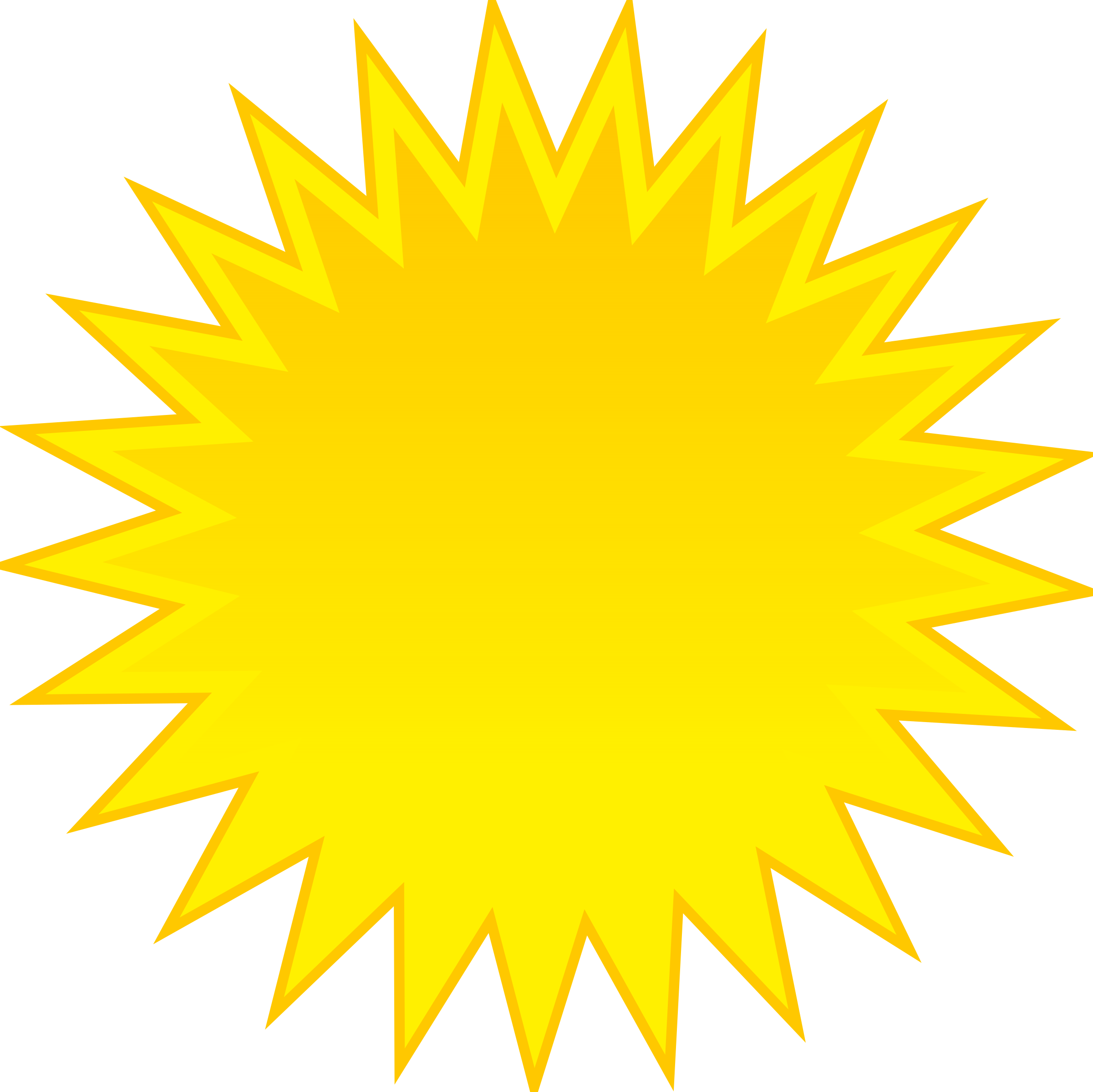 Sunflower sun clipart svg freeuse library Clipart - sun svg freeuse library