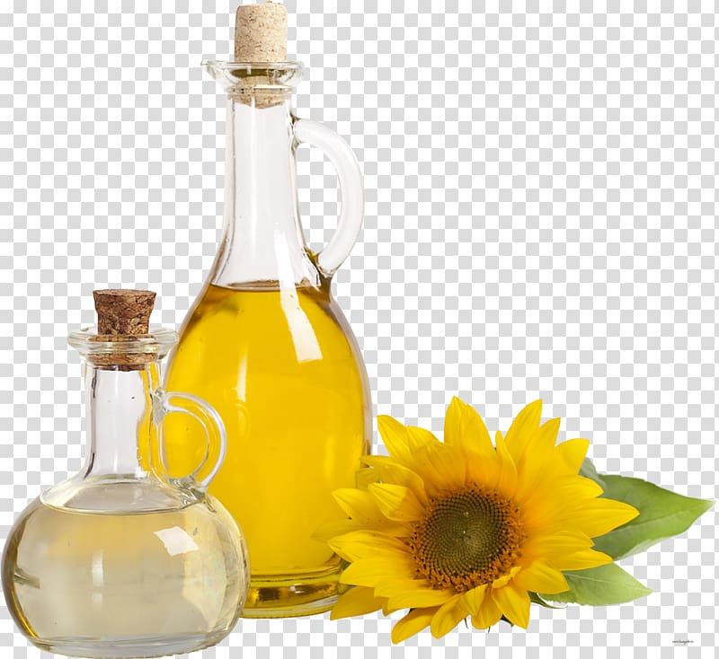 Sunflower wine decanter clipart jpg library library Sunflower oil Vegetable oil Common sunflower, sunflowers ... jpg library library