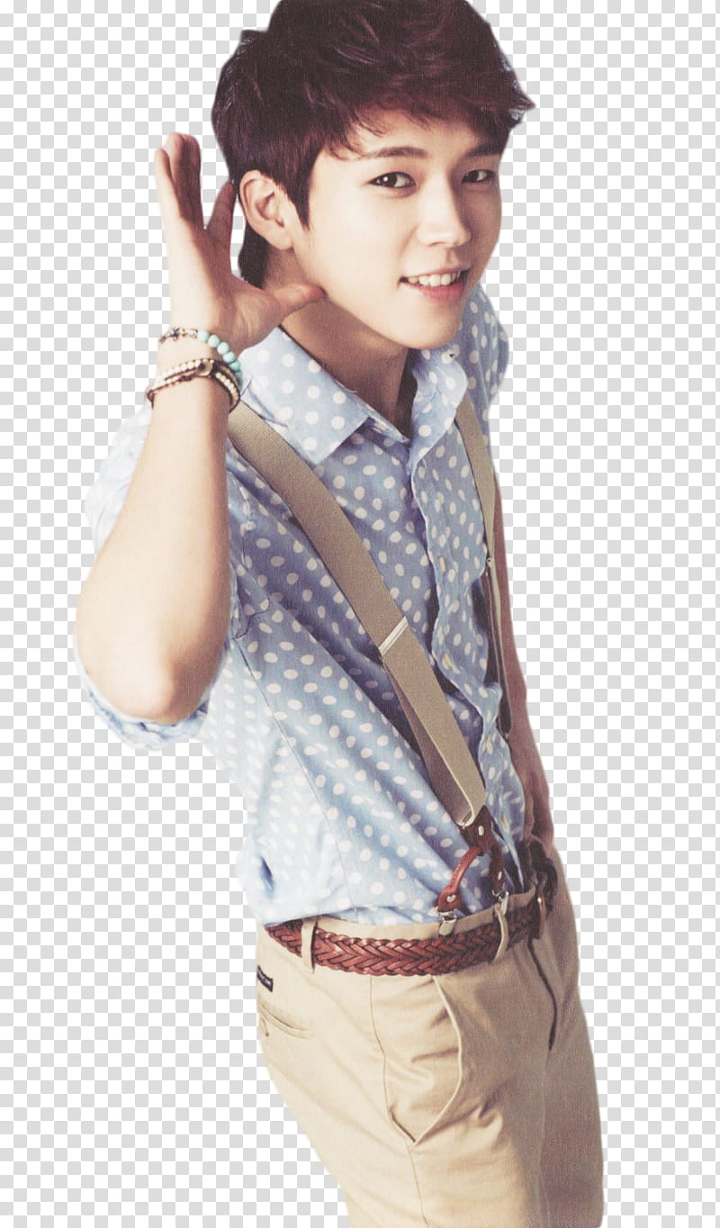 Sungjong clipart svg library library SungJong Infinite , SungJong () transparent background PNG ... svg library library