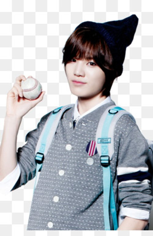 Sungjong clipart svg freeuse download Sungjong Infinite Wallpaper svg freeuse download