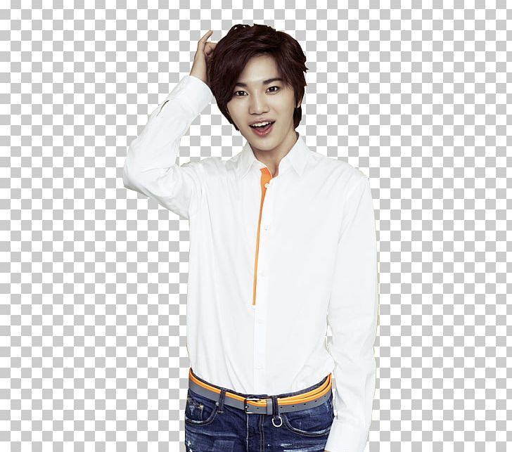 Sungjong clipart image black and white Infinite Man In Love New Challenge K-pop PNG, Clipart ... image black and white