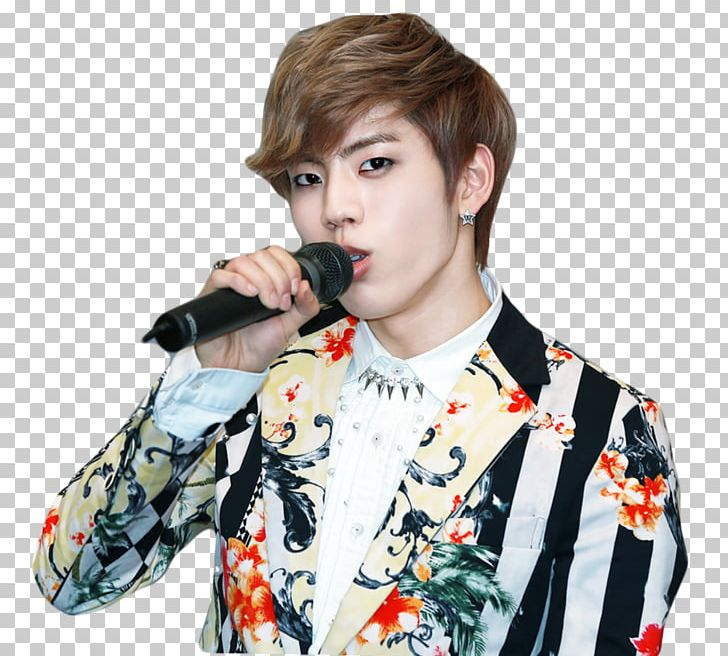 Sungjong clipart clipart black and white download INFINITE H Man In Love PNG, Clipart, Dongwoo, Infinite ... clipart black and white download