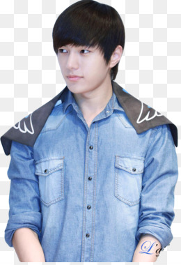 Sungjong clipart jpg free library Sungjong PNG and Sungjong Transparent Clipart Free Download. jpg free library