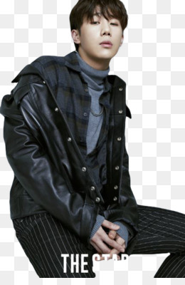 Sungjong clipart image royalty free Sungjong PNG and Sungjong Transparent Clipart Free Download. image royalty free