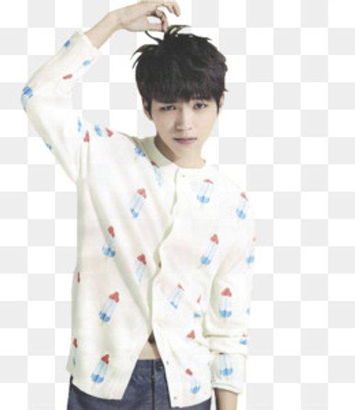 Sungjong clipart clip art black and white stock Sungjong Infinite Wallpaper clip art black and white stock