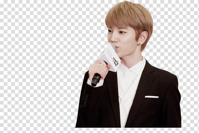 Sungjong clipart svg black and white download SungJong Infinite , SungJong () transparent background PNG ... svg black and white download