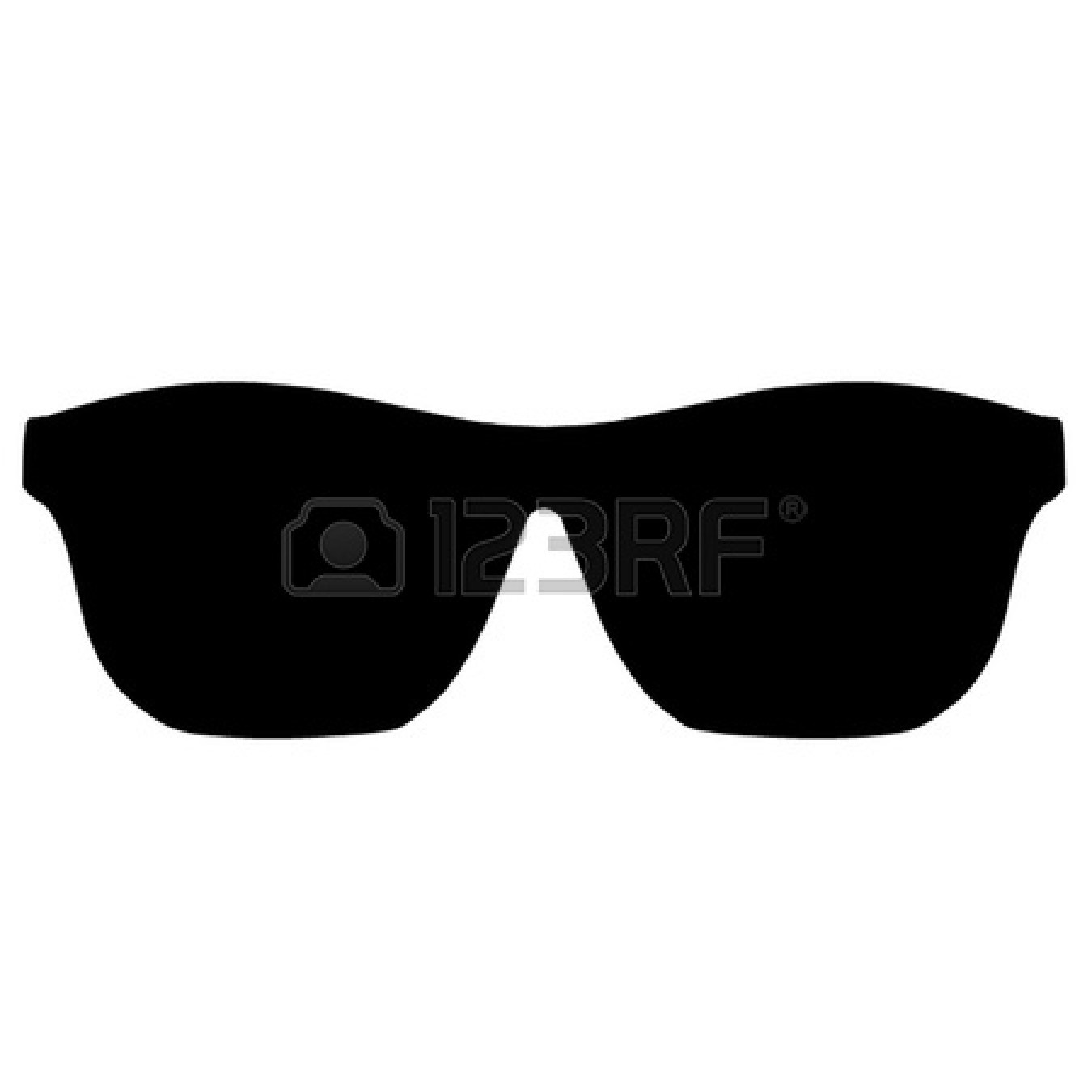 Sunglasses and sunscreen clipart jpg free sunscreen : Sunglasses Shades | Clipart Panda - Free Clipart ... jpg free