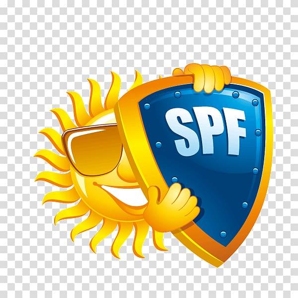Spf clipart graphic stock Sun Protector illustration, Sunscreen Can , Summer sun ... graphic stock