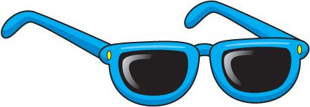 Sunglassrs clipart svg download Free Sunglass Cliparts, Download Free Clip Art, Free Clip ... svg download