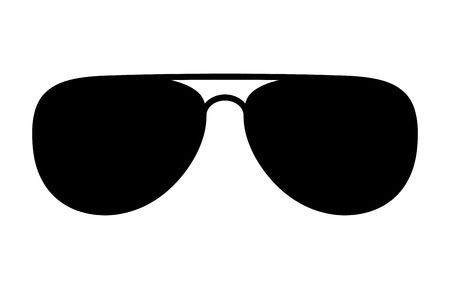 Sunglesses clipart image library stock Free clipart of sunglasses 4 » Clipart Portal image library stock