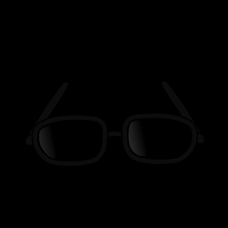 Sunglasses clipart free black white svg royalty free library Free Sunglass Cliparts, Download Free Clip Art, Free Clip ... svg royalty free library