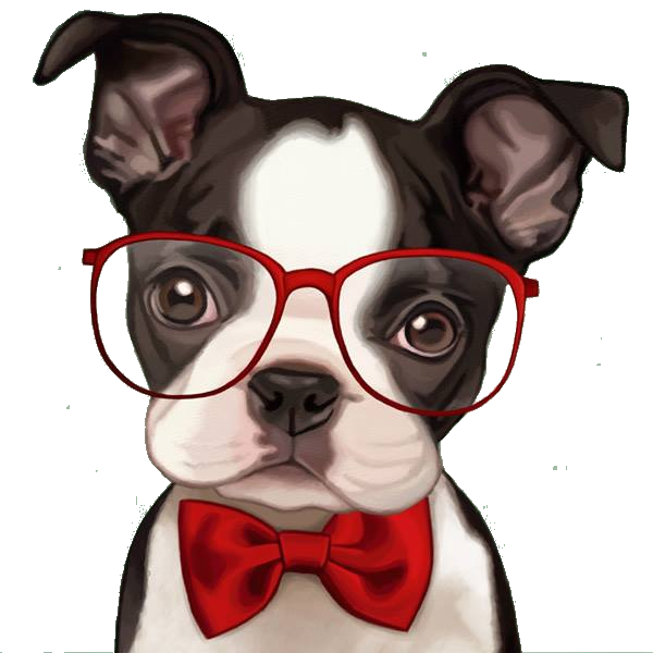 Sunglasses clipart grease cat eye clipart freeuse stock Maryline_Cazenave 600×600 пикс | Я нарисую | Pinterest | Dog ... clipart freeuse stock
