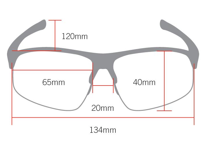 Sunglasses clipart grease cat eye clip art Saber | Cycling Glasses | Ryders Eyewear clip art
