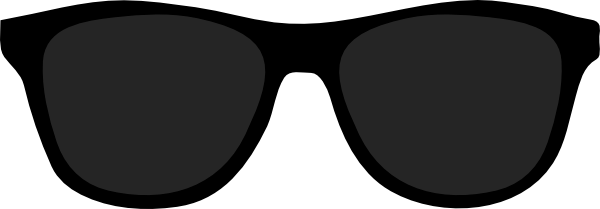 Sunglasses clipart no background svg royalty free stock Sunglass PNG Images Transparent Free Download | PNGMart.com svg royalty free stock