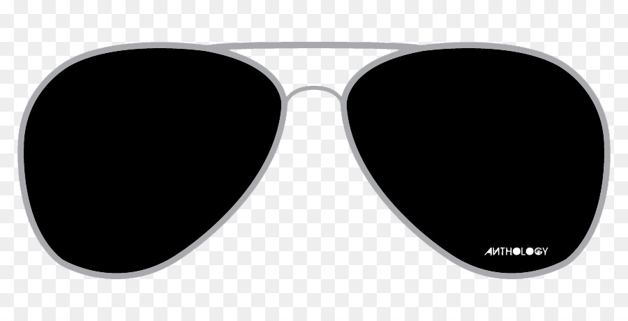 Sunglasses clipart no background graphic royalty free library Free Transparent Background Sunglasses, Download Free Clip ... graphic royalty free library
