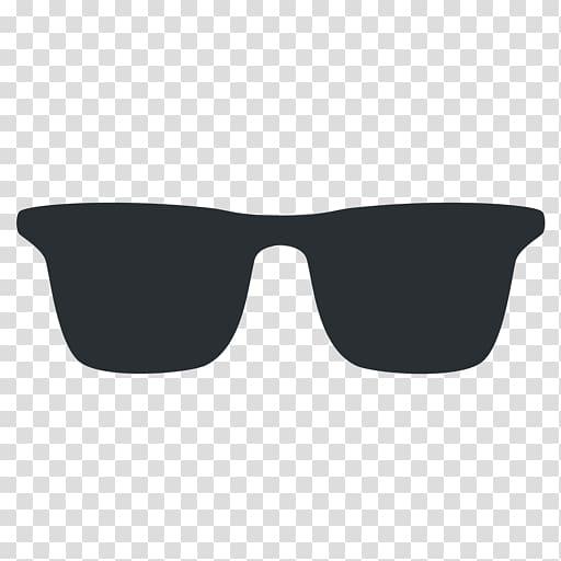 Sunglasses clipart no background jpg free download Aviator sunglasses Computer Icons, Sunglasses transparent ... jpg free download
