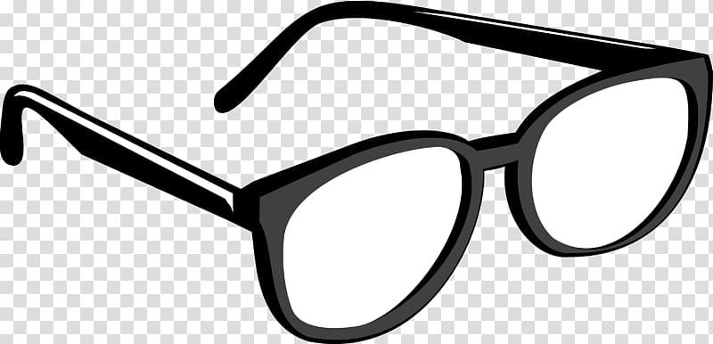 Sunglasses clipart no background clipart freeuse download Aviator sunglasses , glasses transparent background PNG ... clipart freeuse download