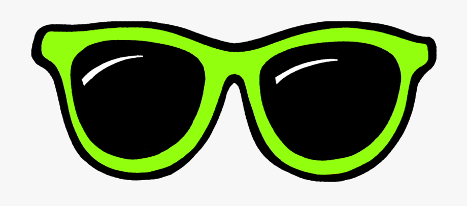Sunglasses cool clipart png library library Sunglasses Glasses Clipart Clipartwiz Clipartix - Clip Art ... png library library